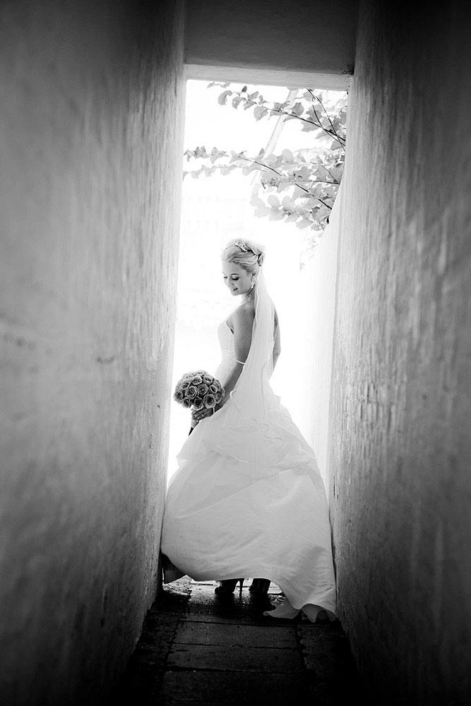 hvilket bryllup I vil holde i aarhus