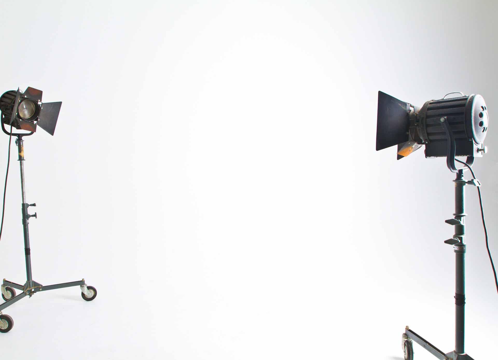 foto lamper i aarhus