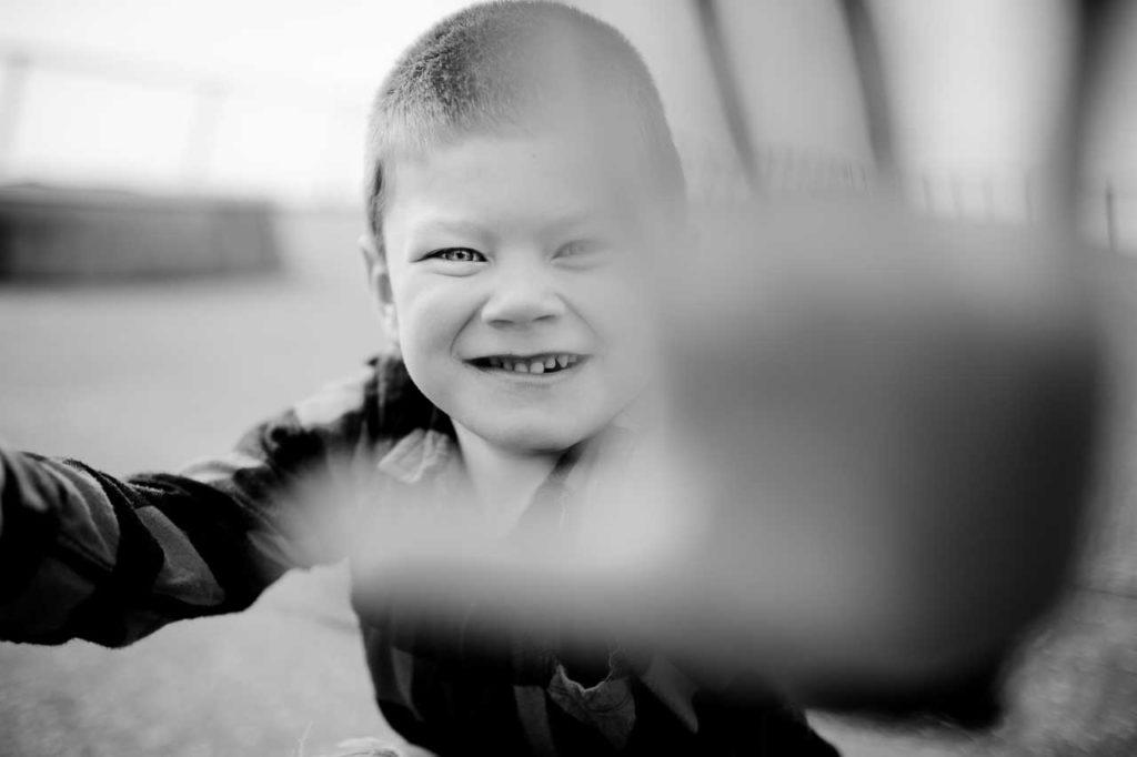 børnefotografi Aarhus