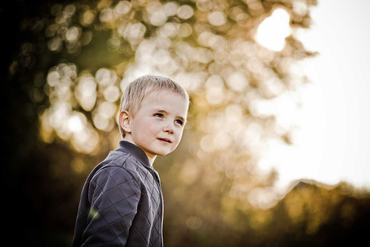 børnefotografering Aarhus